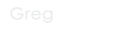 Greg Goodman - Photographic Storytelling - a Journey Awaits