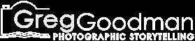 Greg Goodman - Photographic Storytelling - a Journey Awaits