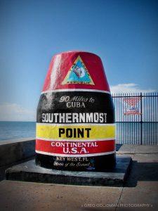 Southernmost_Point_landmark-Key_West_Florida-USA-AdventuresofaGoodMan